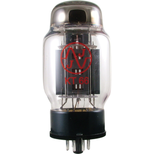 T-KT66-JJ