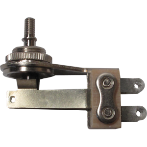 Pickup Selector, Replacement for Gibson® L-Type, Switchcraft