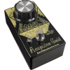 Effects Pedal – EarthQuaker Devices, Acapulco Gold™, Power Amp Distortion image 2