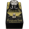 Effects Pedal – EarthQuaker Devices, Acapulco Gold™, Power Amp Distortion image 4