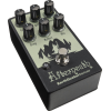 Effects Pedal – EarthQuaker Devices, Afterneath™, Otherworldly Reverberator image 3