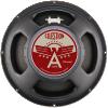 """Speaker - Celestion, 12"""", A-Type, 50 watts image 1"""