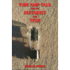Tube Amp Talk for the Guitarist and Tech image 1