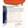 Teardowns - Learn How Electronics Work by Taking Them Apart , Bryan Bergeron image 2