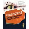 Teardowns - Learn How Electronics Work by Taking Them Apart , Bryan Bergeron image 1