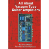 All About Vacuum Tube Guitar Amplifiers image 1