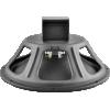 "Speaker - Jensen® Jets, 12"", Blackbird, 40W image 2"