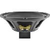"Speaker - Jensen® Jets, 12"", Blackbird, 40W image 5"