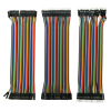 ZipWire - Jumper Cable Kit for circuits image 4