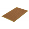 "PadBoard - Double Sided, Plated Holes, 6.30"" x 3.94"", Mounting Holes image 3"
