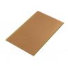"StripBoard - Single Sided, 6.30"" x 3.94"" image 3"
