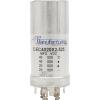 Capacitor - CE Mfg., 525V, 40/40/20/20 μF image 1