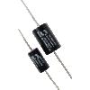 """Capacitor - Solen, 250V, """"Fast"""", Metalized Polypropylene image 1"""