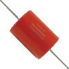 Capacitor - MKP Audiophiler, 400V image 1