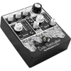 Effects Pedal – EarthQuaker Devices, Data Corrupter™, Monophonic Harmonizing PLL image 3