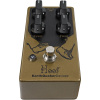 Effects Pedal – EarthQuaker Devices, Hoof™, Hybrid Fuzz image 4