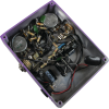 Effects Pedal Kit - MOD® Kits, The Persuader, Tube Drive image 3