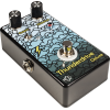 Effects Pedal Kit - MOD® Kits, Thunderdrive Deluxe, Overdrive image 2