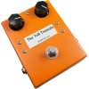 The Trill Tremolo, Tremolo Tone Pedal Kit image 1