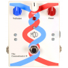 Effects Pedal Kit - MOD® Kits, The Contortionist II, Fuzz image 1
