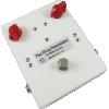 Effects Pedal Kit - MOD® Kits, Ring Resonator, Octave-Up Fuzz image 1