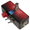 Effects Pedal Kit - MOD® Kits, Step Ladder, Input Attenuator image 2