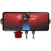 Effects Pedal Kit - MOD® Kits, Step Ladder, Input Attenuator image 1