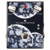 Effects Pedal Kit - MOD® Kits, The Rock Bottom, Bass Fuzz image 1