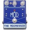 Effects Pedal Kit - MOD® Kits, The Aggressor, Distortion image 2