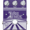 Effects Pedal Kit - MOD® Kits, Tone Attack, Active Tone Stack image 2