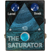 Effects Pedal Kit - MOD® Kits, The Saturator image 1
