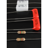 Snubber Kit - eliminate fuzz from amplifier image 3