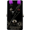 Effects Pedal Kit - MOD® Kits, The Thunderdrive Deluxe LTD, Overdrive image 3