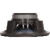 "Speaker - Eminence®, 10"", Legend CA10, 200W, Ferrite image 3"