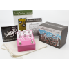 Effects Pedal – EarthQuaker Devices, Rainbow Machine™, Polyphonic Pitch Mesmerizer image 8