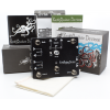 Effects Pedal – EarthQuaker Devices, Swiss Things®, Pedalboard Reconciler image 9