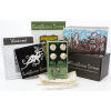 Effects Pedal – EarthQuaker Devices, Westwood™, Translucent Drive Manipulator image 8