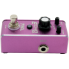 Effects Pedal - TWA, Flyboys FB-03, Echo image 2