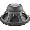 "Speaker - Jensen® Jets, 12"", Tornado Stealth 80, 80W image 3"