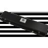 Reverb Tank - Mod®, 9BC2C1B, Medium Decay, 3-Spring image 1