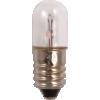 Dial Lamp - #42, T-3-1/4, 3.2V, .35A, Screw Base image 1