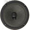 "Speaker - Eminence® Patriot, 6"", 620H, 20W, 4Ω image 2"