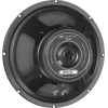 "Speaker - Eminence® American, 10"", Alpha 10A, 150 watts image 1"