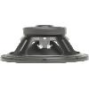 "Speaker - Eminence® American, 10"", Alpha 10A, 150 watts image 3"