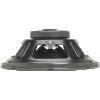 "Speaker - Eminence® American, 12"", Alpha 12A, 150W, 8Ω image 3"