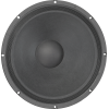"Speaker - Eminence® American, 15"", Alpha 15A, 200 watts image 2"