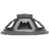 "Speaker - Eminence® American, 15"", Alpha 15A, 200 watts image 3"