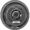 "Speaker - Eminence® American, 6"", Alpha 6A, 100W image 1"