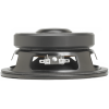 "Speaker - Eminence® American, 6"", Alpha 6A, 100W image 3"