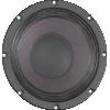 "Speaker - Eminence® American, 8"", Alpha 8A, 125 watts image 2"